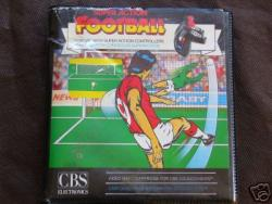 super_action_soccer_cbs_box_spain.jpg