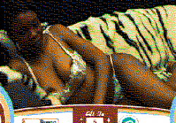 Strip Poker Apple II.PNG