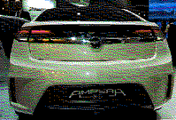 Ampera Apple II.PNG