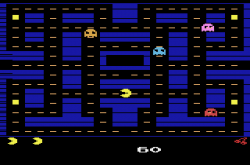 Pac-Man Arcade Enhanced alt.png