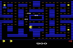 Pac-Man Arcade Enhanced eyes.png