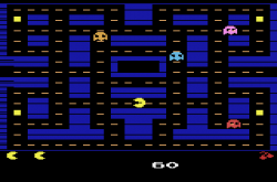 Pac-Man Arcade Enhanced.png