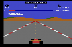 Pole Position (1983) (Atari) a_5.png