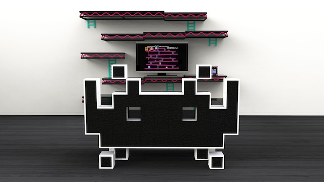 video game room furniture. video game furniture jpg this is the best gameroom decorative items i ve ever seen room