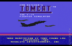 _-Tomcat-The-F-14-Fighter-Simulator-Atari-7800-_.PNG