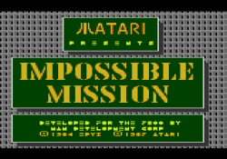 Impossible Mission (green)_00.png