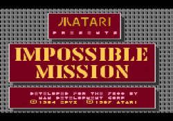 Impossible Mission (red)_00.png