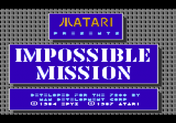 Impossible Mission (C64)_00.png