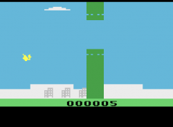 flappy140216c.bas.png