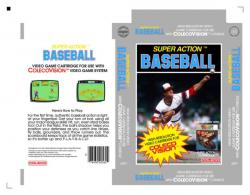 Super Action Baseball (D-P-J and J 2013).jpg