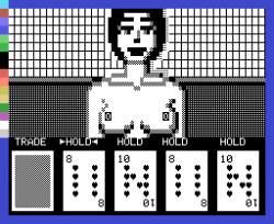 Text Mode_Strip Poker.png