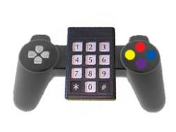 fake-cv-joypad.jpg