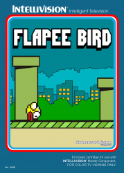 intellivision flapee bird box.png