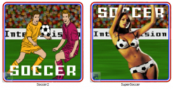 soccer icons.png