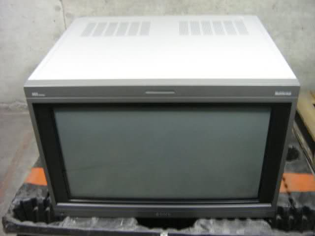 Best CRT screens? - Classic Gaming General - AtariAge Forums