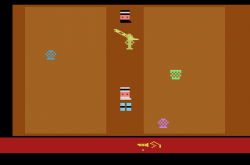 Raiders of the Lost Ark (1982) (Atari).png