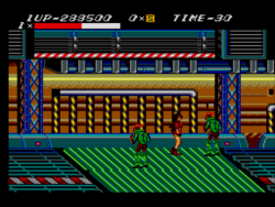 Streets of Rage 1 (UE) !000.png
