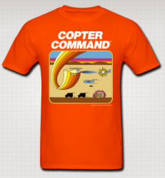 Copter Command shirt-final.png
