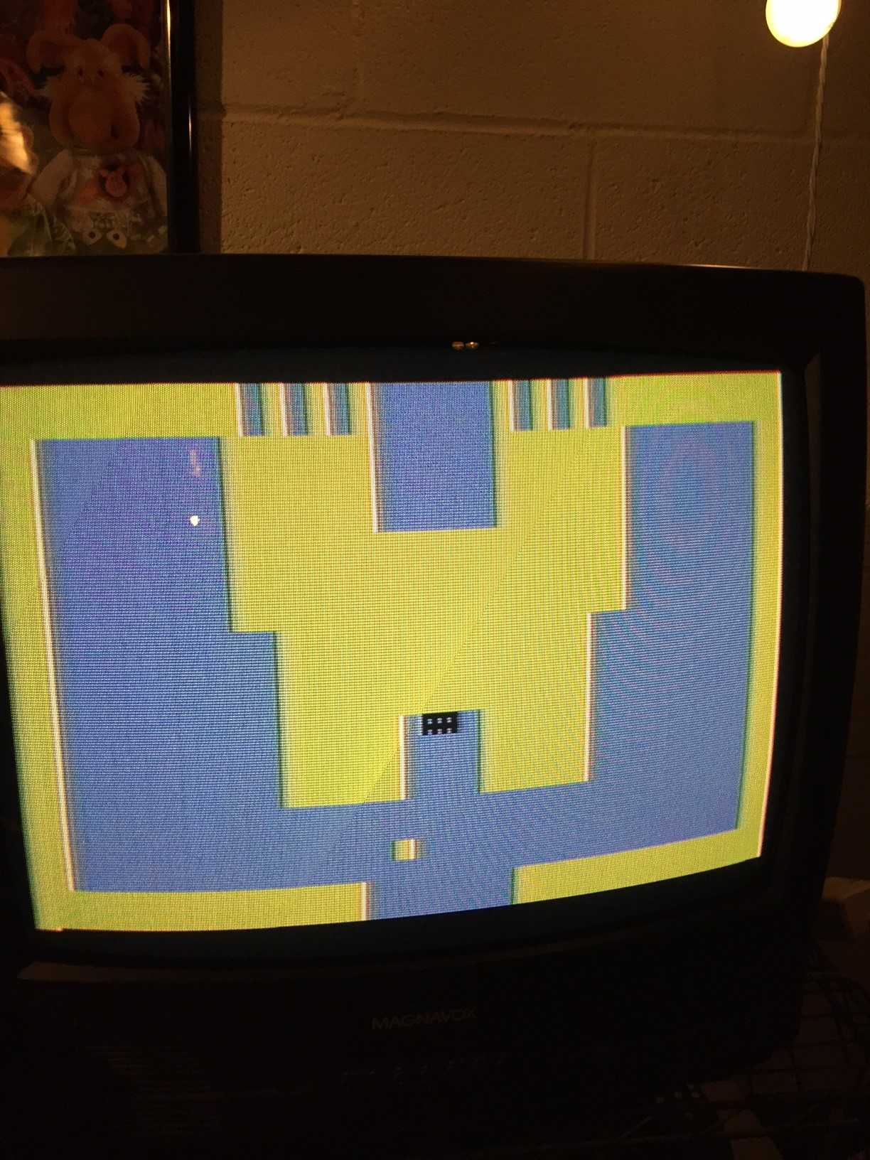 Adventure Acid Trip - Atari 2600 - AtariAge Forums