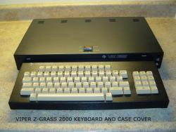 Viper Z-GRASS 2000 (Auction)_02 (Keyboard and Case).jpg