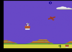 Snoopy and the Red Baron (1983) (Atari).png