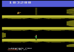joe's pitfall - 183,288.png