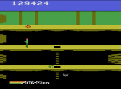 joe's pitfall - 129,424.png