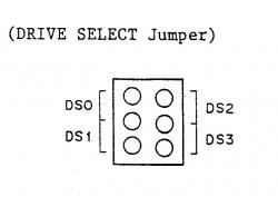 Drive select jumper.jpg