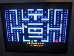 jr_pac-man_2600_10630.JPG