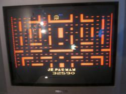 jr_pac-Man_32590.JPG