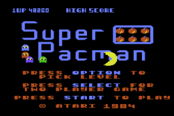 super-pac-man.png