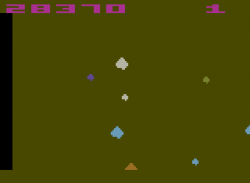 Asteroids (1981) (Atari) no copyright_1.png