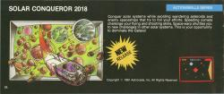Astrocade Inc Cartridge Catalog (1982)_28 Solar Conqueror.jpg
