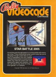 Star Battle (Astrovision)(Manual Cover).jpg