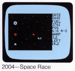 Space Race (Bally Videocade Cassettes Catalog).jpg