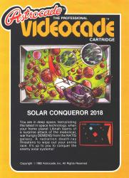 Solor_Conqueror_(instructions)(astrocade)(color)(300 dpi).jpg