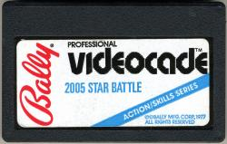 Star Battle (Bally).jpg