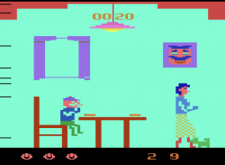 Mangia' (1983) (Spectravideo)_4.png