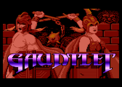 Title screen picture.png