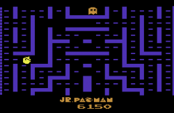 joe's jr. pac-man - 6,150.png
