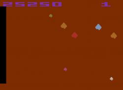 Asteroids (1981) (Atari) no copyright.png