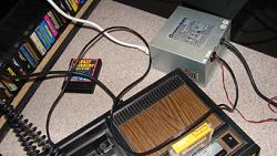 pc-power-for-colecovision-2010.jpg