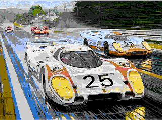 24HeuresduMans.png