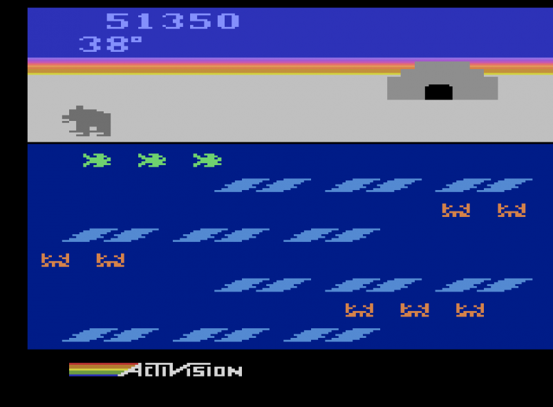Frostbite (1983) (Activision)_1.png