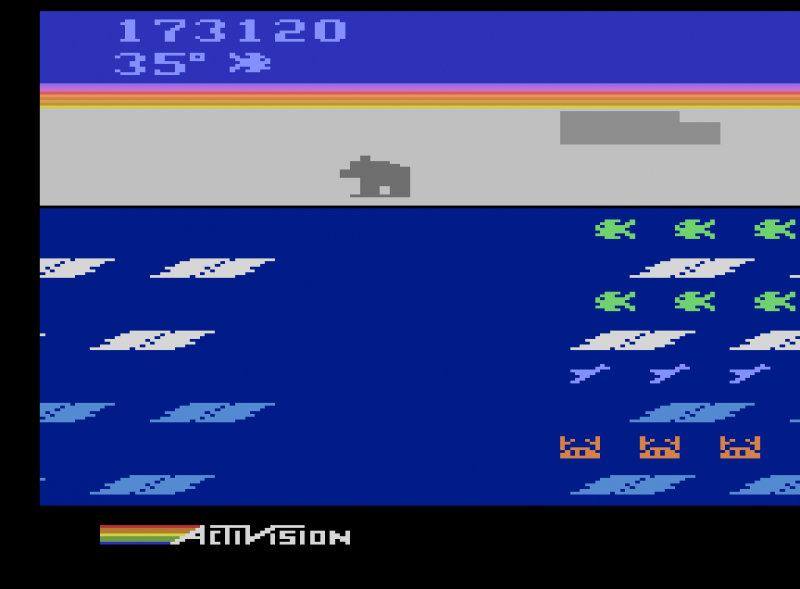 Frostbite (1983) (Activision)_2.png