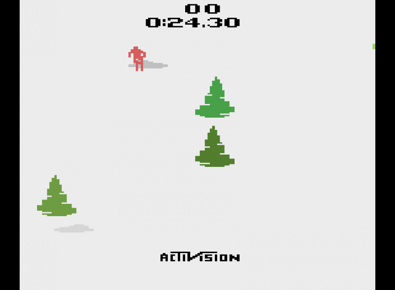 Skiing (1980) (Activision)_6.png