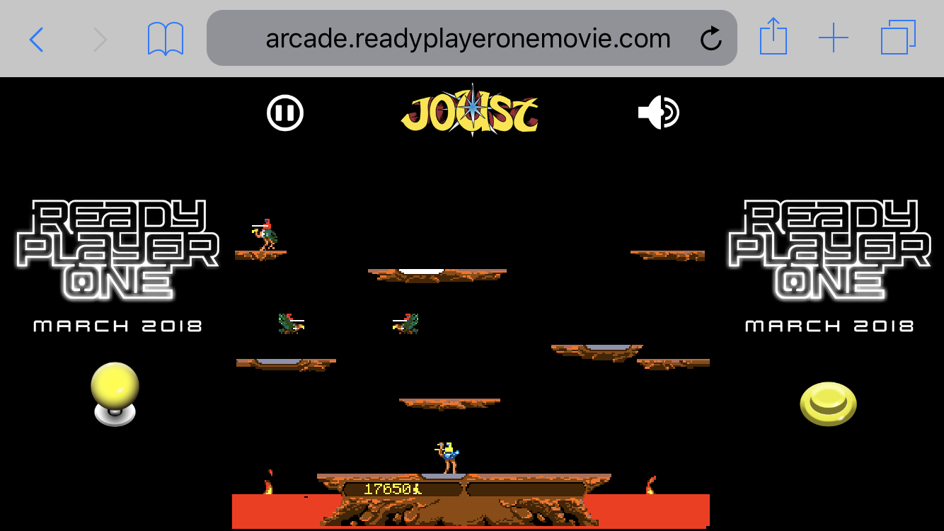 Free Midway emulation in-browser - Emulation - AtariAge Forums