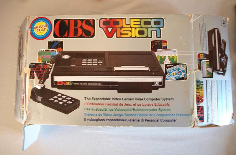 CBS ColecoVision (Europe) with Mouse Trap - Box Front #02.jpg