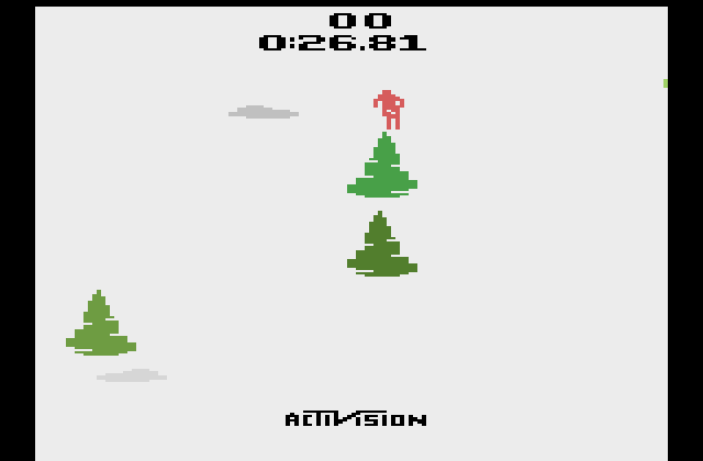Skiing (1980) (Activision).png
