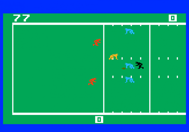 Sharp Shot Football (Intv) e 77.png